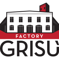 factorygrisu.academy