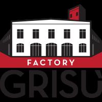 Factory Grisù Academy
